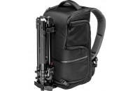 Фотосумки и фоторюкзаки Рюкзак Manfrotto Advanced Tri Backpack Medium (MB MA-BP-TM)