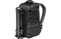 Фотосумки и фоторюкзаки Рюкзак Manfrotto Advanced Tri Backpack Medium (MB MA-BP-TM)