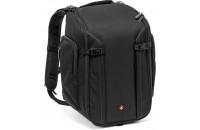 Фотосумки и фоторюкзаки Рюкзак Manfrotto Professional Backpack 30 (MB MP-BP-30BB)