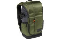 Фотосумки и фоторюкзаки Рюкзак Manfrotto Street CSC Backpack (MB MS-BP-GR)