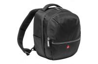 Фотосумки и фоторюкзаки Рюкзак Manfrotto Gear Backpack S (MB MA-BP-GPS)