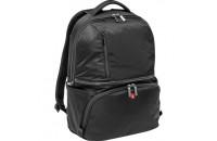 Фотосумки и фоторюкзаки Рюкзак Manfrotto Active Backpack II (MB MA-BP-A2)