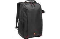 Фотосумки и фоторюкзаки Рюкзак Manfrotto Essential  Backpack (MB BP-E)