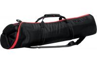 Фотосумки и фоторюкзаки Чехол для штатива Manfrotto TRIPOD BAG PADDED 90CM (MB MBAG90PN)