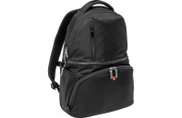 Фотосумки и фоторюкзаки Рюкзак Manfrotto Active Backpack I (MB MA-BP-A1)