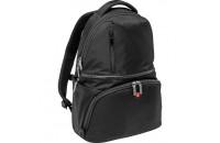 Фотосумки и фоторюкзаки Рюкзак Manfrotto Active Backpack I (MB MA-BP-A1)