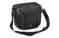 Фотосумки и фоторюкзаки Сумка Manfrotto PRO Shoulder Bag 30 (MB MP-SB-30BB)