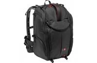 Фотосумки и фоторюкзаки Рюкзак Manfrotto Pro-V-410 PL Video Backpack (MB PL-PV-410)