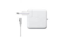 Apple 45W MagSafe Power Adapter (MC747Z/A)