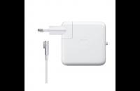 Аксессуары для компьютерной техники Apple 45W MagSafe Power Adapter (MC747Z/A)
