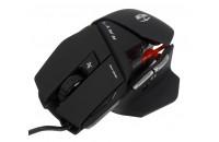 Компьютерные мыши MadCatz R.A.T. 3 Gaming Mouse (MCB4370300B2/04/1)