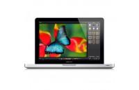 Apple MacBook Pro (MD101UA/A)