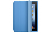 Apple iPad Smart Case blue (MD458ZM/A)