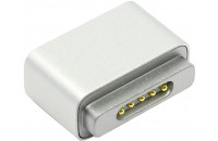 Apple MagSafe to MagSafe 2 (MD504ZM/A)