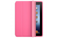 Apple iPad Smart Case pink (MD456ZM/A)