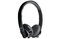 MEE audio Air-Fi Runaway AF32 Black