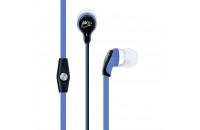 Наушники MEE audio RX12P Blue