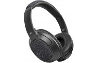 MEE audio Matrix3 AF68 LL