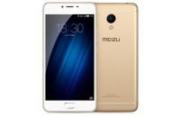 Мобильные телефоны Meizu M3s 16Gb (Gold) (Официальная украинская версия)