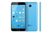 Meizu M2 Note 16Gb (Blue)