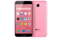 Meizu M2 Note 16Gb (Pink)