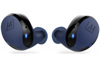 MEE audio X10 Blue