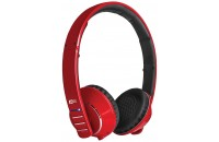 MEE audio Air-Fi Runaway AF32 Red