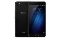 Мобильные телефоны Meizu U10 32GB (Black) (Официальная украинская версия)