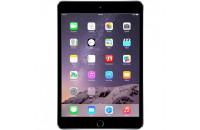 Планшеты Apple iPad mini 3 Wi-Fi 64GB Space Gray (MGGQ2)