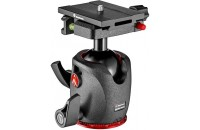 Фотоштативы Головка для штатива Manfrotto XPRO Magnesium Ball Head with Top Lock Plate (MHXPRO-BHQ6)
