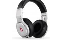 Наушники Beats Pro Over-Ear Headphones Black (MH6P2ZM/A)