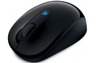 Компьютерные мыши Microsoft Sculpt Mobile Mouse (43U-00003)