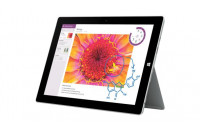 Планшеты Microsoft Surface 3 64GB