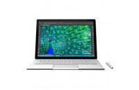 Ноутбуки Microsoft Surface Book (CR7-00001)