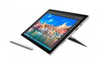 Планшеты Microsoft Surface Pro 4 (512GB / Intel Core i7 - 16GB RAM)