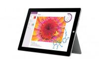 Планшеты Microsoft Surface 3 128GB