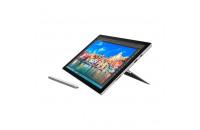 Планшеты Microsoft Surface Pro 4 (128GB / Intel Core m3 - 4GB RAM)