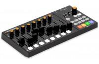DJ контроллеры и комплекты Fatar-Studiologic SL Mixface