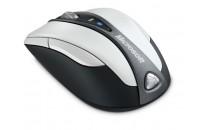 Компьютерные мыши Microsoft Bluetooth Mouse 5000