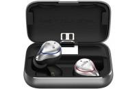 Наушники MiFo O5 Pro