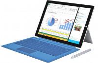 Планшеты Microsoft Surface Pro 3 256GB / Intel i5
