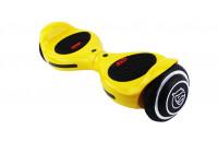 Персональный транспорт GTF jetroll Mini Edition CosmoYellow (MN-SB-GL)