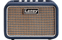 Комбоусилители Laney Mini-ST-Lion