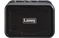 Комбоусилители Laney Mini-Iron