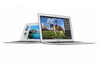 Ноутбуки Apple MacBook Air 11