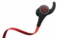 Наушники Beats Tour2 In-Ear Headphones Black (MKMT2ZM/A)