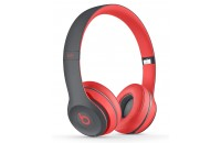 Наушники Beats Solo 2 Wireless Active Siren Red (MKQ22ZM/A)