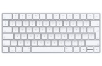 Клавиатуры Apple A1644 Wireless Magic Keyboard (MLA22)