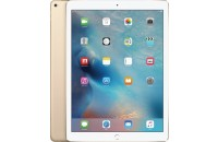 Планшеты Apple iPad Pro 12.9 Wi-Fi + Cellular 256GB Gold (ML3Z2, ML2N2)