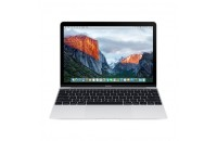 Ноутбуки Apple MacBook 12